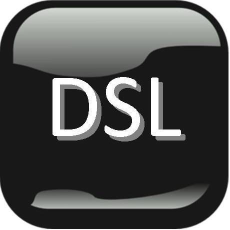 dsl-button.jpg
